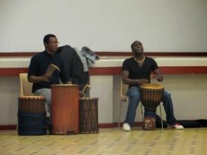 danse_africaine